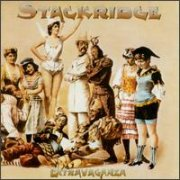 Stackridge, 'Extravaganza'