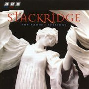 Stackridge, 'The Radio 1 Sessions'