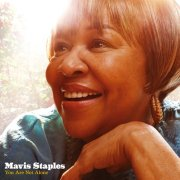 Mavis Staples, 'You Are Not Alone'