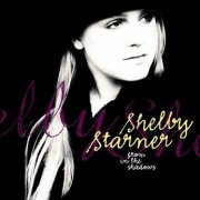 Shelby Starner, 'From in the Shadows'