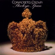 Steeleye Span, 'Commoners Crown'