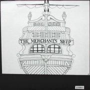 Billy & Sandra Stinson, 'The Merchant's Ship'