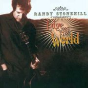 Randy Stonehill, 'Edge of the World'