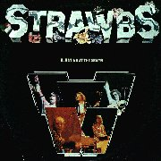 Strawbs, 'Bursting at the Seams'