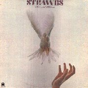 Strawbs, 'Hero and Heroine'