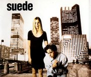 Suede, 'Stay Together'
