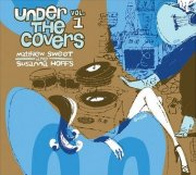 Matthew Sweet & Susanna Hoffs, 'Under the Covers, Vol.1'