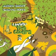 Matthew Sweet & Susanna Hoffs, 'Under the Covers, Vol. 2'