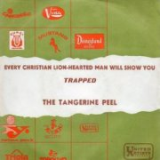 Tangerine Peel, 'Every Christian Lion Hearted Man Will Show You'