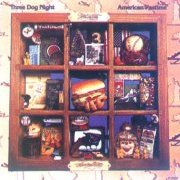 Three Dog Night, 'American Pastime'
