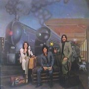 Three Dog Night, 'Coming Down Your Way'