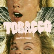 Tobacco, 'Fucked Up Friends'