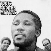 Toots & the Maytals, 'In the Dark'