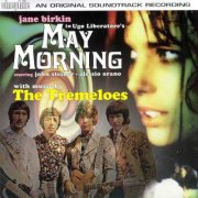 Tremeloes, 'May Morning'