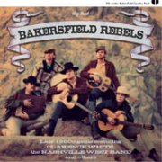 'Bakersfield Rebels'