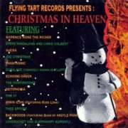 'Christmas in Heaven'