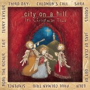 'City on a Hill: It's Christmas Time'
