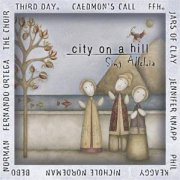 'City on a Hill: Sing Alleluia'