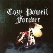 'Cozy Powell Forever'
