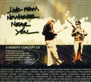 Various, 'Live From Nowhere Near You Vol. 2'