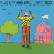 V/A, 'Place of General Happiness 2'