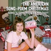 'The American Song-Poem Christmas'