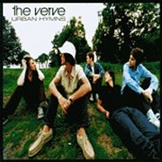 The Verve, 'Urban Hymns'