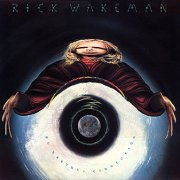 Rick Wakeman, 'No Earthly Connection'