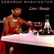 Deborah Washington, 'Love Awaits'