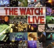 The Watch, 'Live'