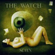 The Watch, 'Seven'