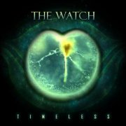 The Long Watch, 'Timeless'