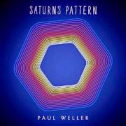 Paul Weller, 'Saturns Pattern'