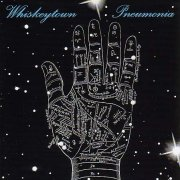 Whiskeytown, 'Pneumonia'