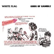 White Flag, 'Extraordinary Renditions'