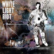 White Light Riot, 'Atomism'