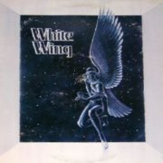 White Wing, 'White Wing'