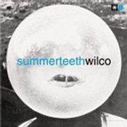 Wilco, 'Summer Teeth'