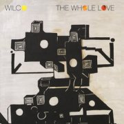 Wilco, 'The Whole Love'