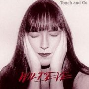 Wildeve, 'Touch & Go'