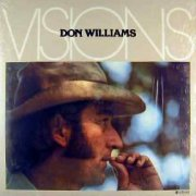 Don Williams, 'Visions'