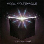 Woolly Wolstenholme, 'Black Box Recovered'