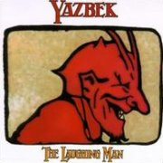 Yazbek, 'The Laughing Man'