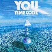 You, 'Time Code'