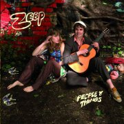 Zeep, 'People & Things'