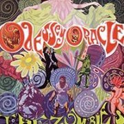 Zombies, 'Odessey & Oracle'